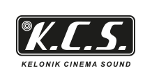 KCS Kelonik Cinema Sound