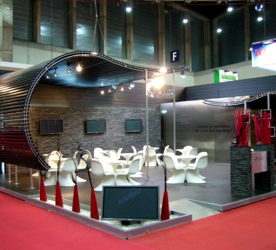 expohoteles&resort fitur 2008 1