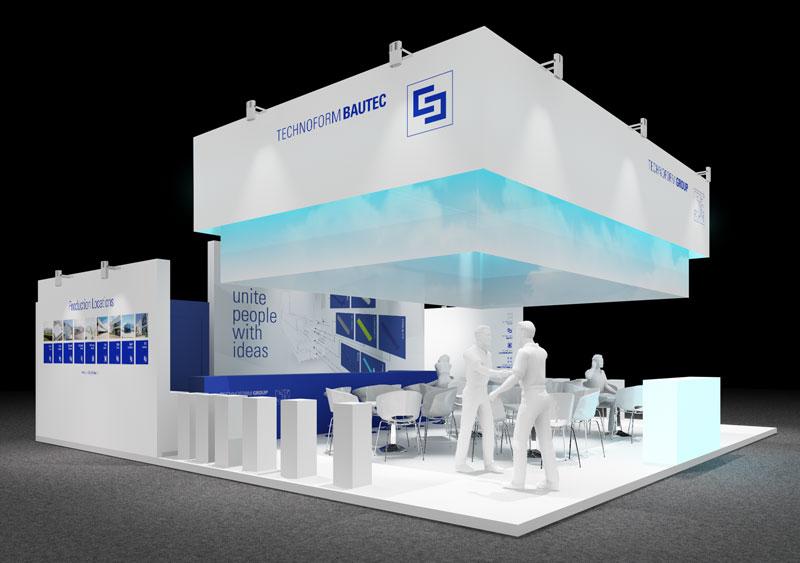 Stand Technoform Group