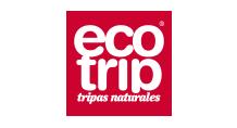 Eco Trip